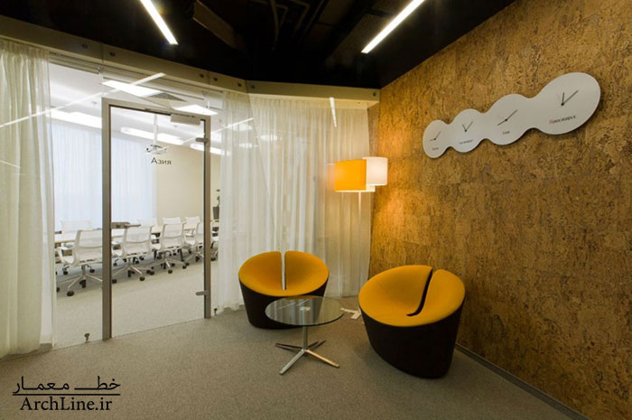 Design-Yandex-Office-Design-by-Za-Bor-Architects-Interior-Pictures-and-Images