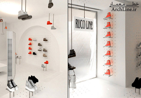 Ruco-Line-flagship-store-by-Jean-Nouvel-Rome-Italy-05