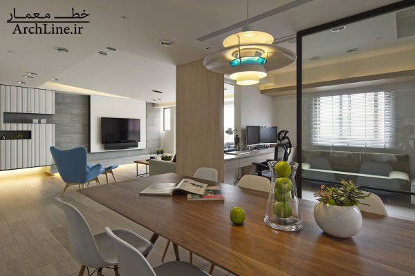 View-of-Dining-Area-Study-and-Living-Room-600x400