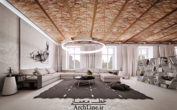 brick-ceiling-design-600x375
