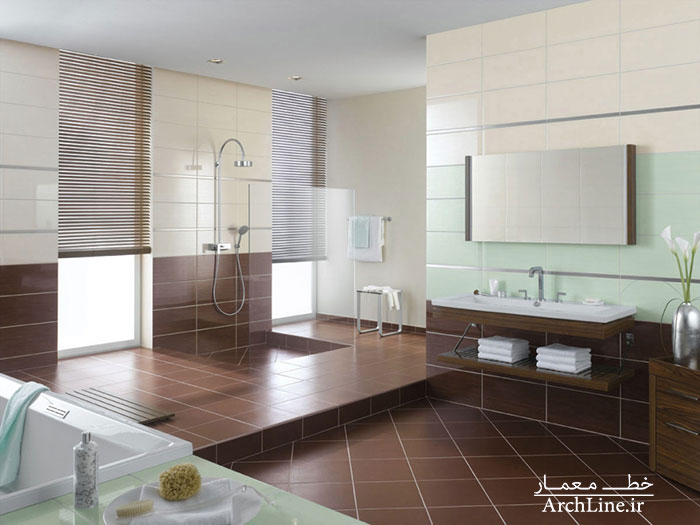 chocolate-bathroom-floor-design-1024x768