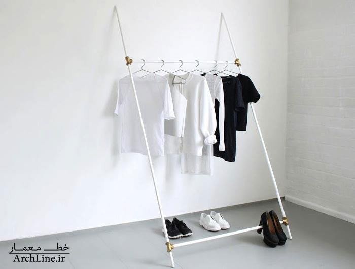 diy-clothing-rack-from-love-aesthetics