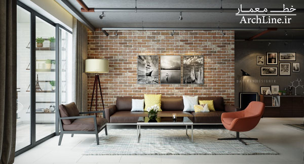 exposed-brick-living-room-600x324