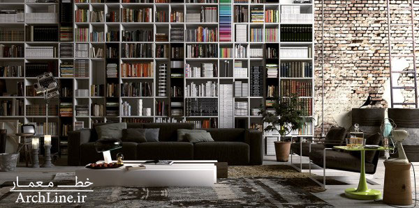 floor-to-ceiling-bookcase-600x299