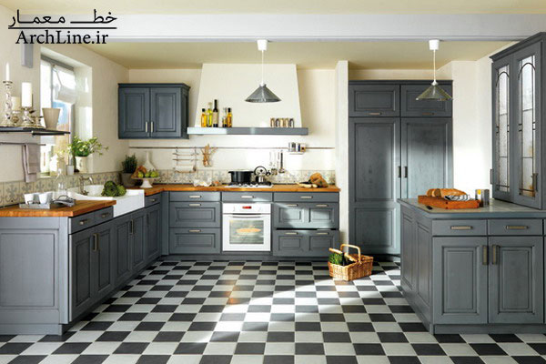 french-kitchen-in-antiquity-design-idea17
