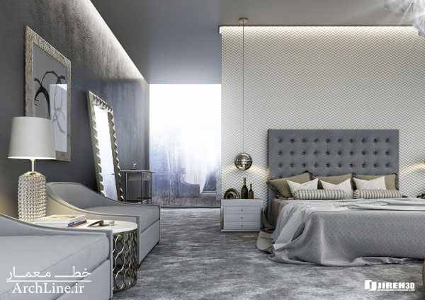 luxurious-bedroom-design-600x424
