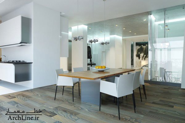ultra-modern-dining-chairs-600x400