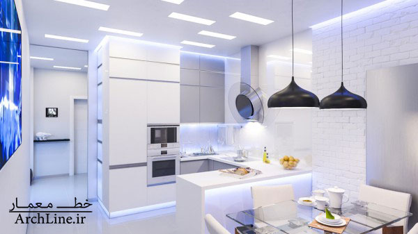 white-kitchen-600x337