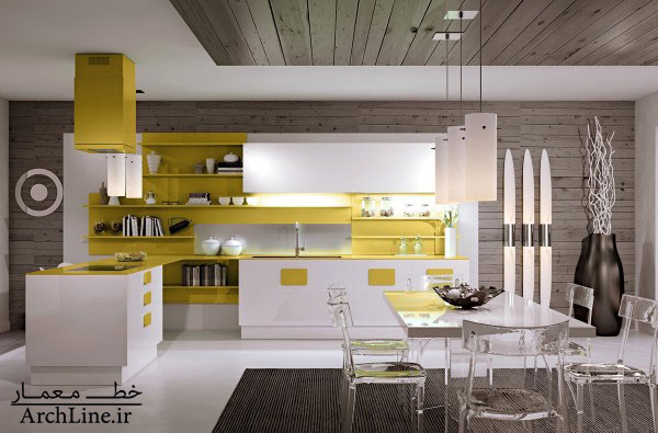 yellow-kitchen-accents-600x395