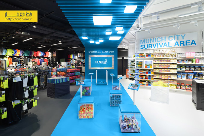 Decathlon-Connect-store-interior-design (3)