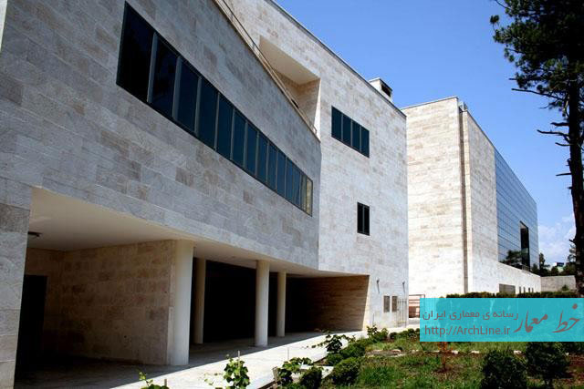 Embassy_of_Iran_in_Georgia_archline (4)