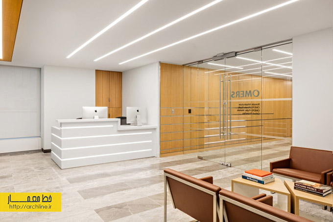 Omers-offices-by-Spector-Group-New-York-City