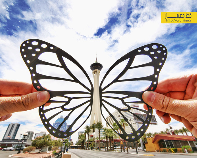 Stratosphere_Butterfly
