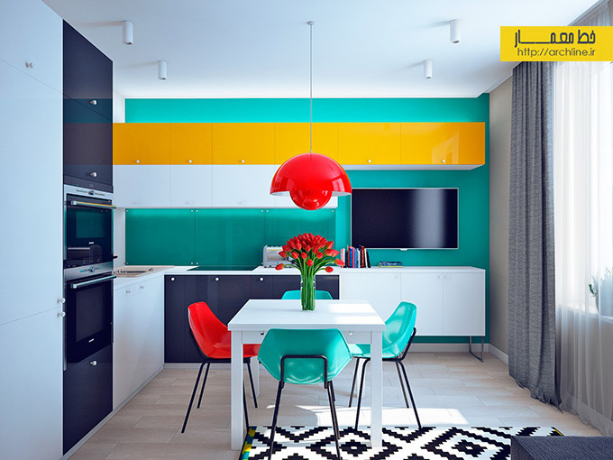 bright-and-colorful-modern-living-room
