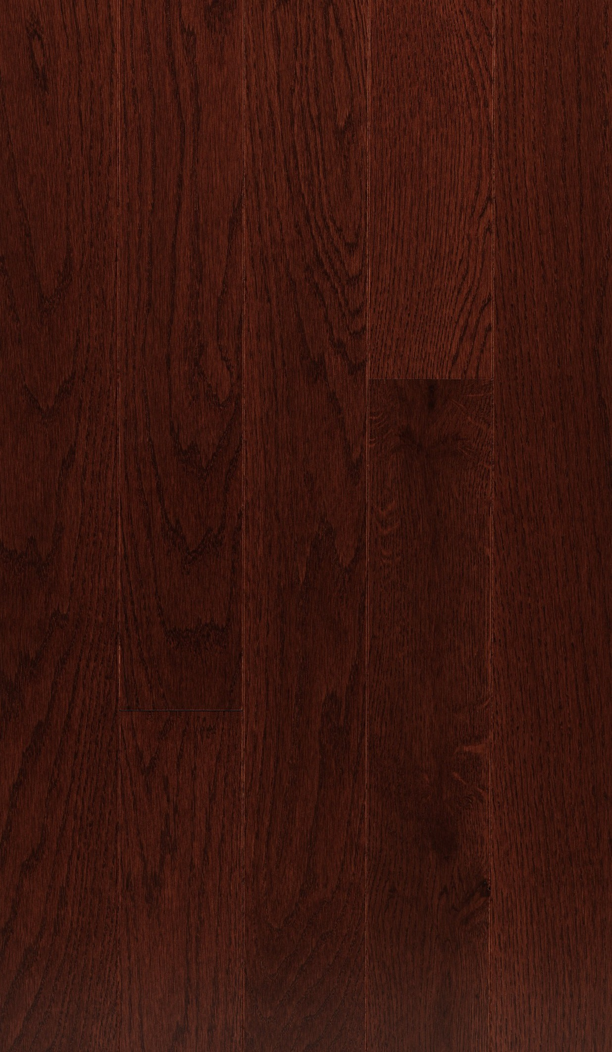 Cherry Wood Floor Texture Home Design Mannahattaus