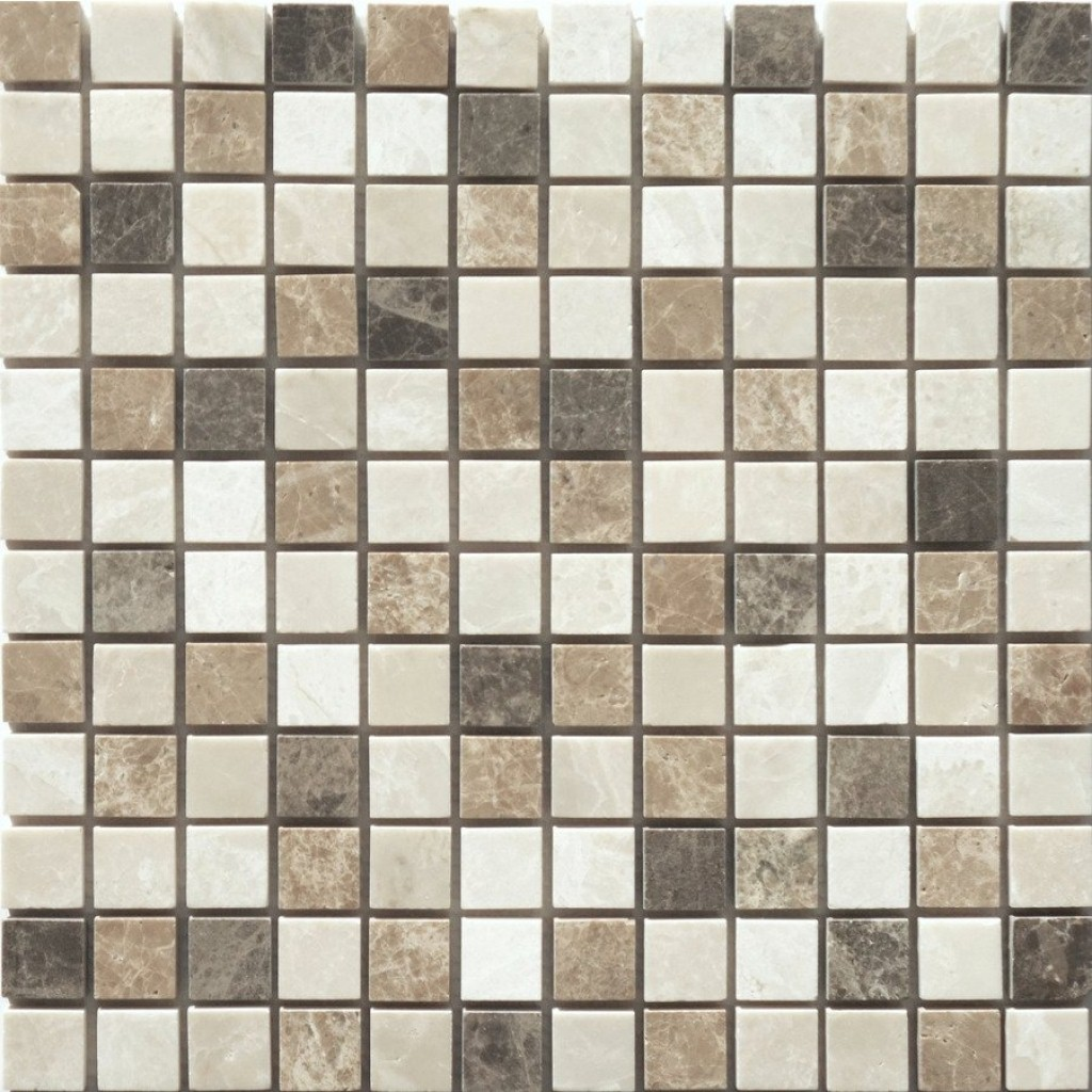 Tile ceramic texture for Bedroom tiles texture