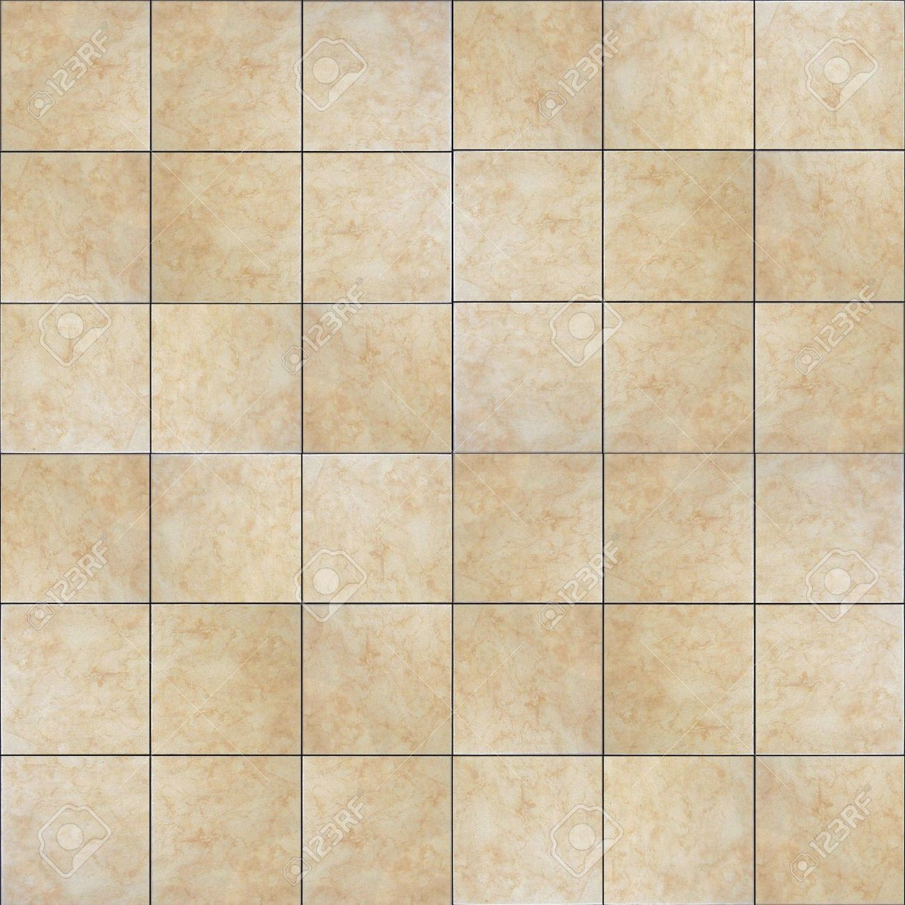 Brown Bathroom Tiles Texture Perfect Yellow Brown Bathroom Tiles Texture Style