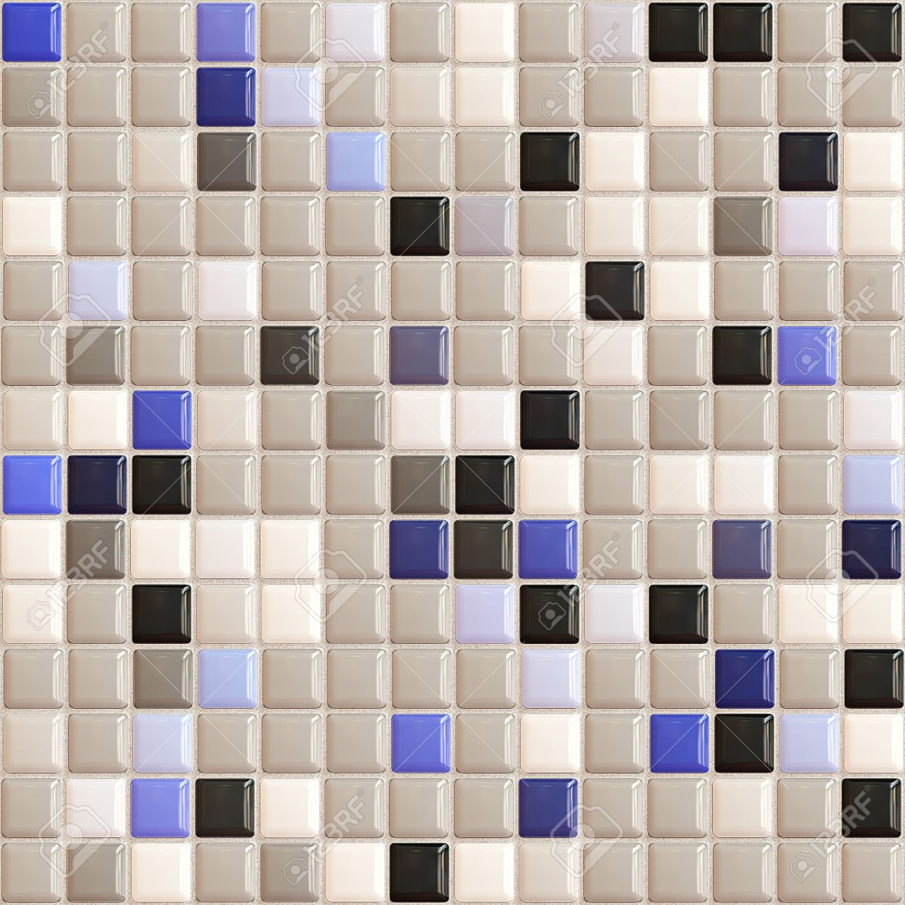 Tile ceramic texture - Modern bathroom tile designs and textures ...
