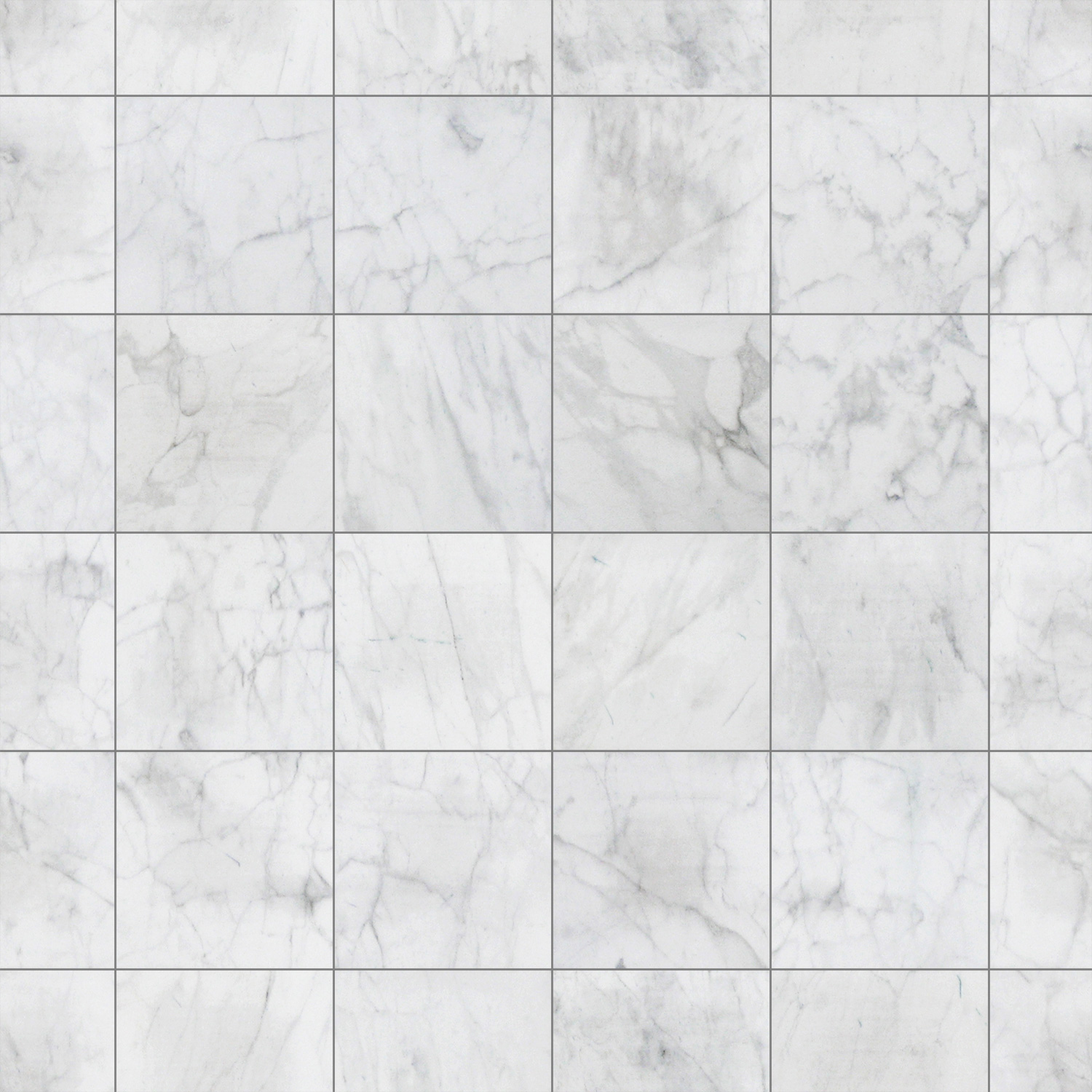 Tile ceramic texture for Piastrelle bianche 30x60