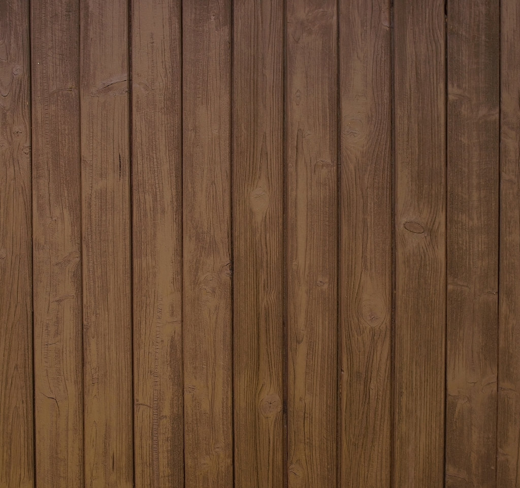 Timber Decking Materials Of Wood Texture 2