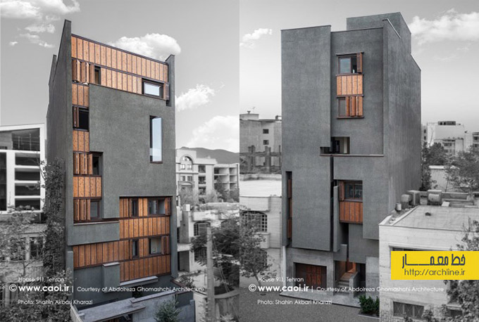 House_911_in_Tehran__Modern_Residential_Building
