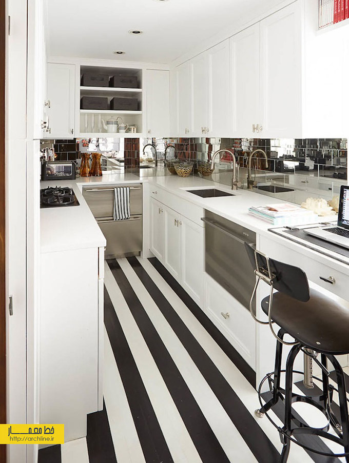 striped-floor_270716_01a
