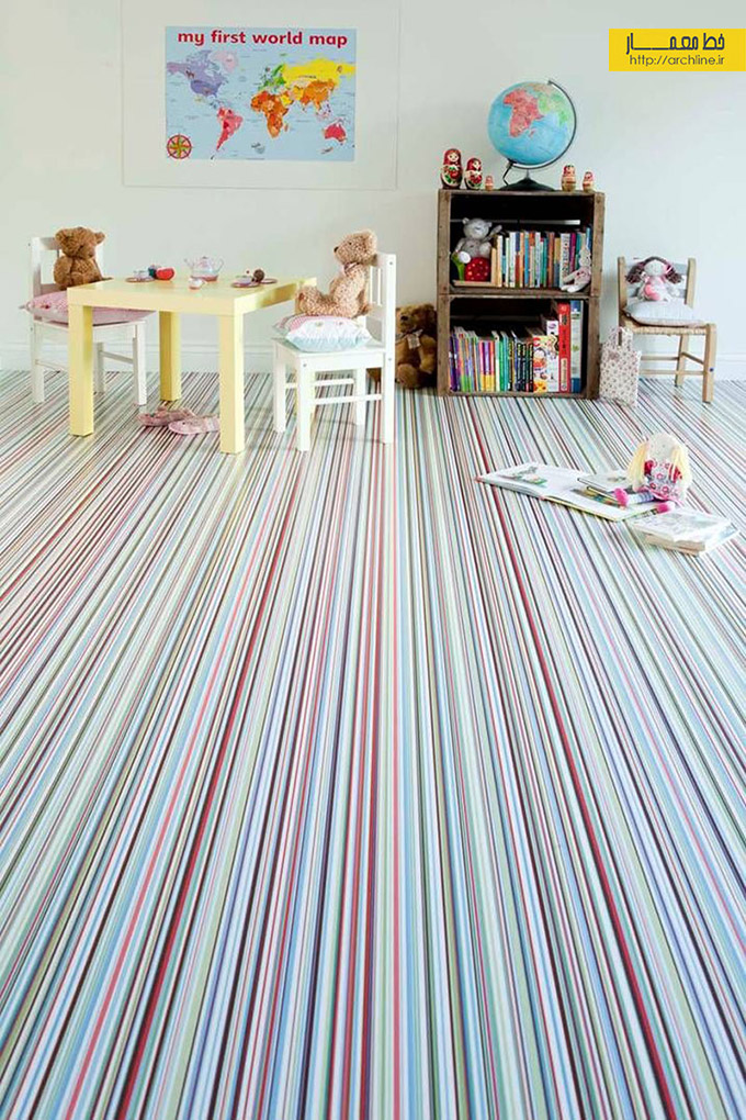 striped-floor_270716_04