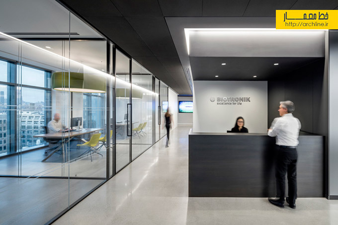 Biotronik-offices-by-Ted-Moudis-Associates-New-York-City