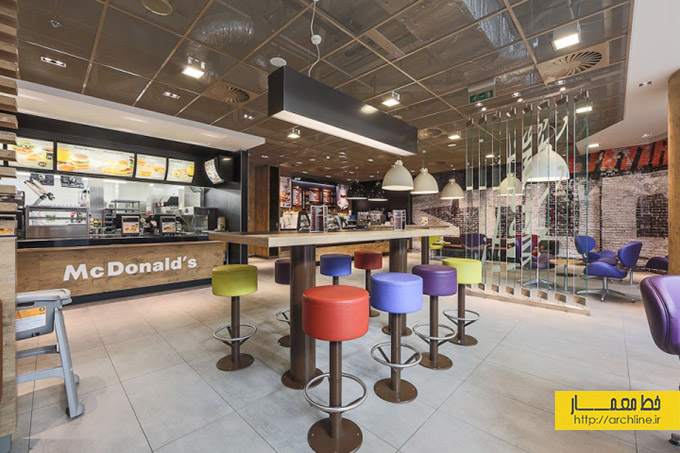 McDonalds-restaurant-by-Umdasch-Shopfitting-Moscow-Russia