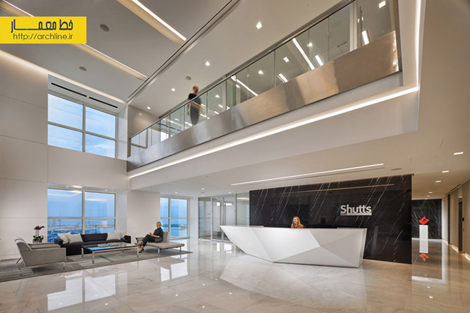Shutts-Bowen-offices-by-ASD-SKY-Miami-Florida