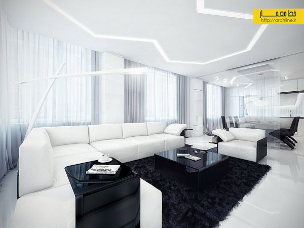 axioma-apartment-interior-design-by-geometrix-living-room2