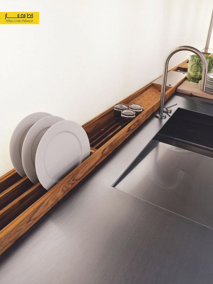 built-in-dry-rack-dish