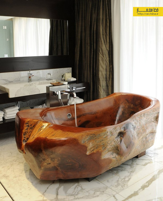 carved-unique-design-tub