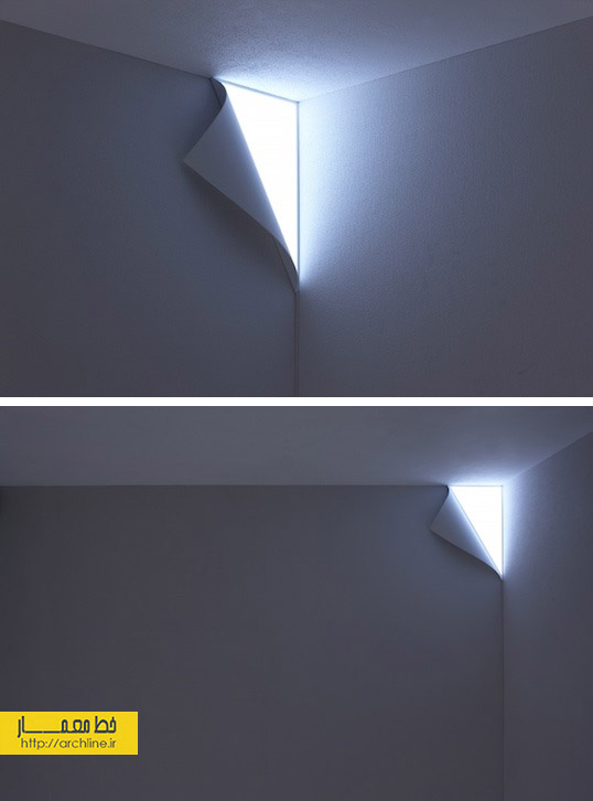 cool-ceiling-lighting-design