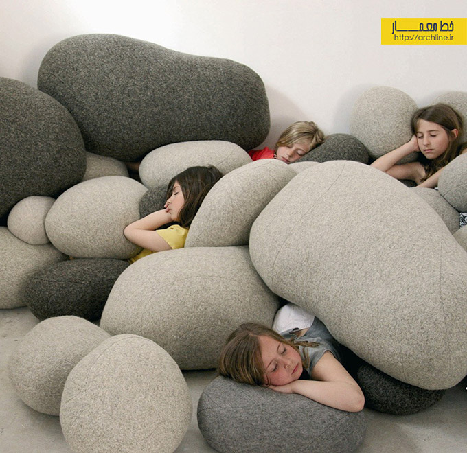 living-stone-pillows