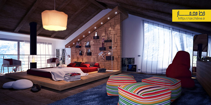 loftlike-attic-angled-bookshelf