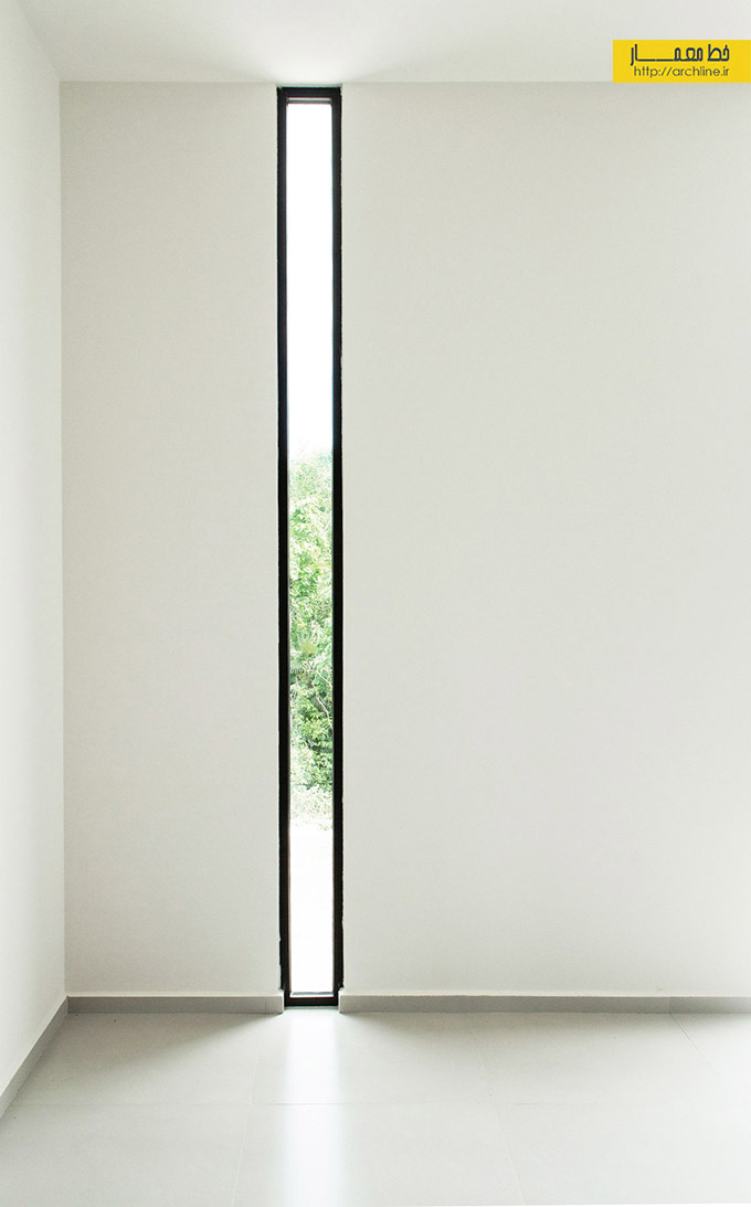 narrow-window-design-thin