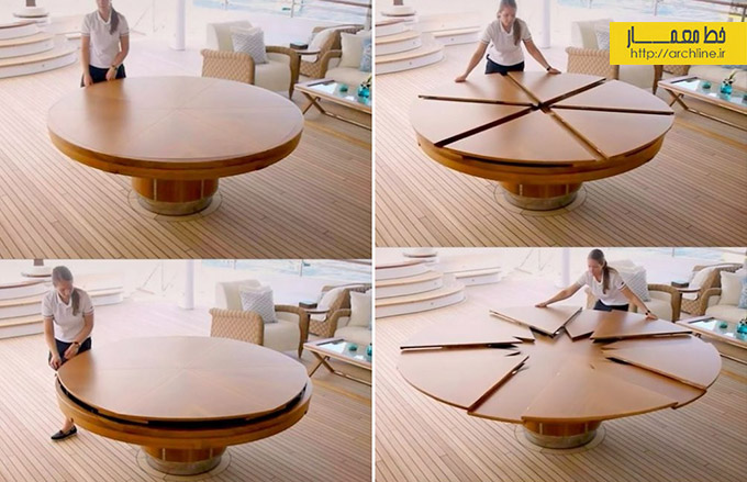 round-table-expandable-design