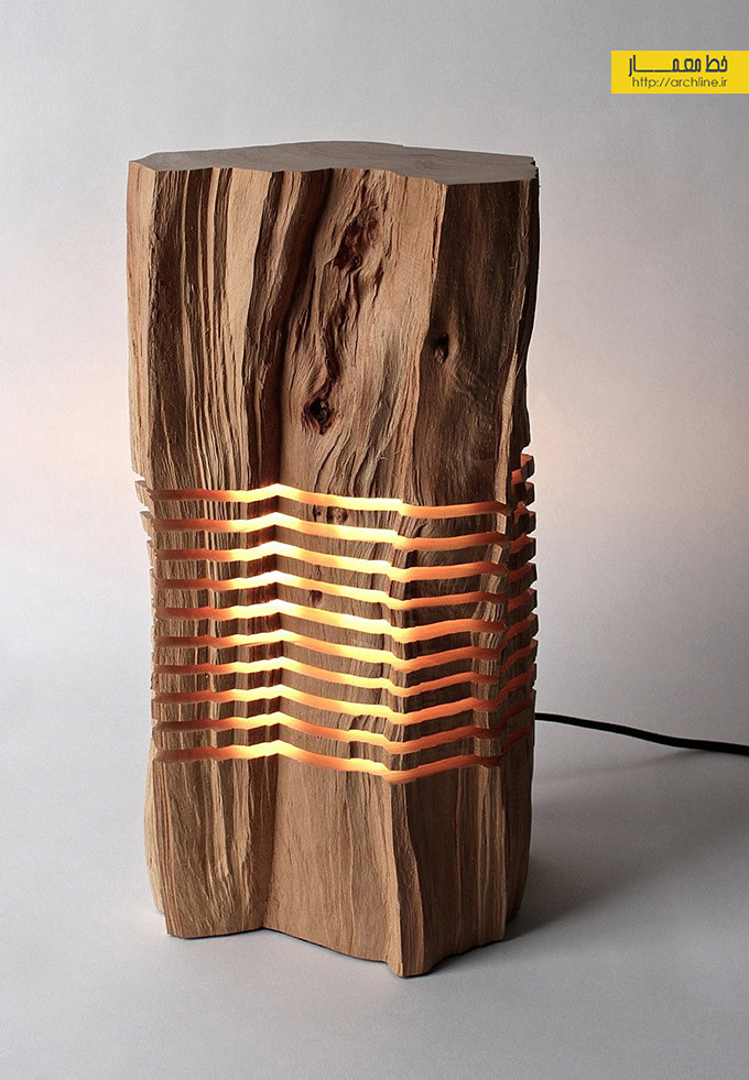 unique-lighting-wood-sculpture
