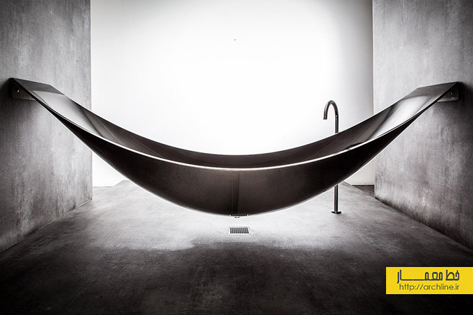 vessel-hammock-bathtub