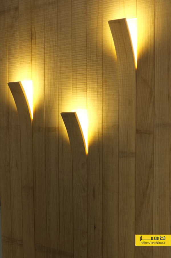 wall-lighting-unique-design