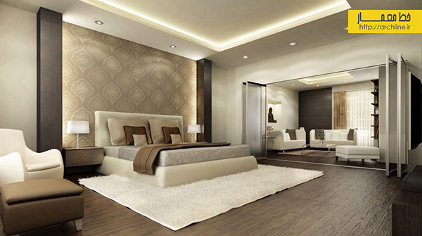 10zz-Master-Bedroom-with-Accent-Wall