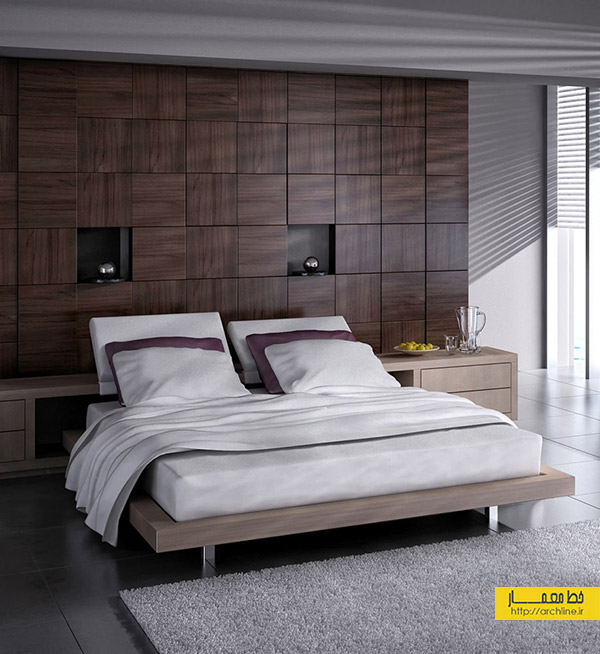 12-Master-Bedroom-Accent-Wall