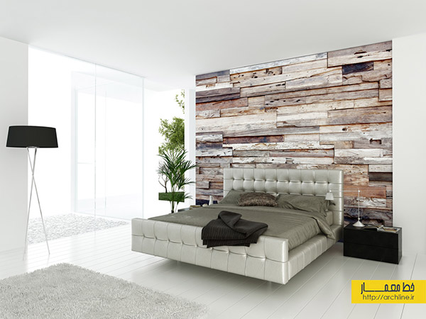 13-Master-Bedroom-Accent-Wall