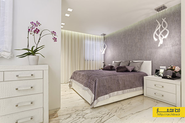 15-Master-Bedroom-Accent-Wall