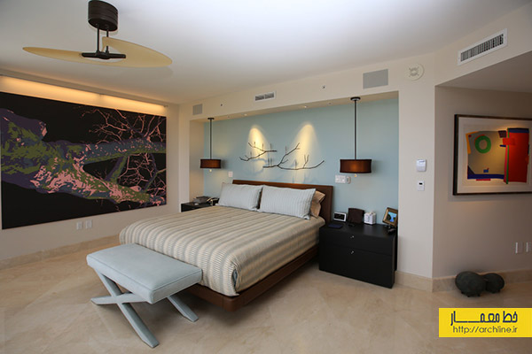 16-Master-Bedroom-Accent-Wall