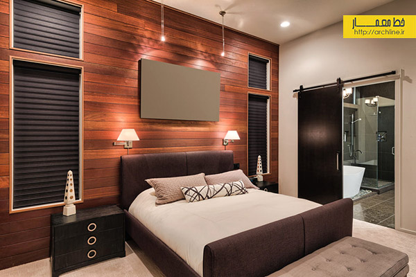 19-Master-Bedroom-Accent-Wall