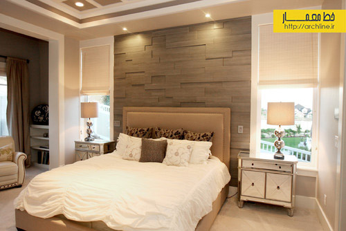 1h-Master-Bedroom-with-Accent-Wall