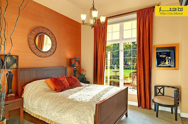 1z-Master-Bedroom-with-Accent-Wall