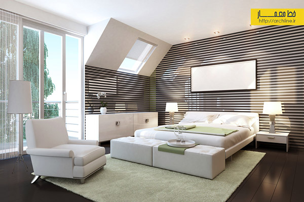 7-Master-Bedroom-Accent-Wall